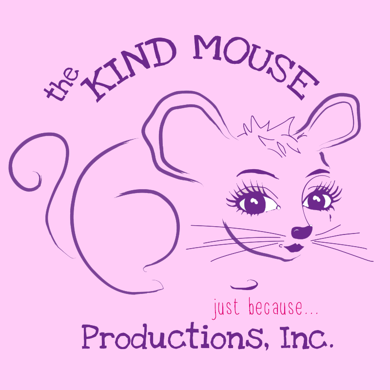 The Kind Mouse – Feeding local children with food insecurities